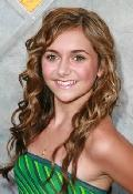 Alyson Stoner