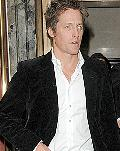 Hugh Grant