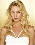 Nicollette Sheridan