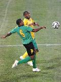 Benni McCarthy